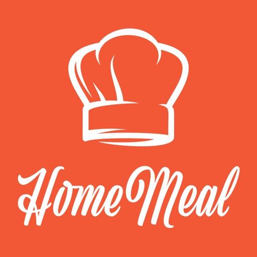 HomeMeal