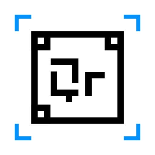 QReader! - QR Code