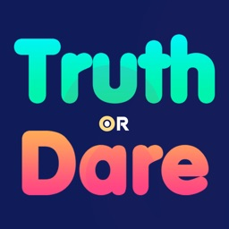 Truth or Dare゜