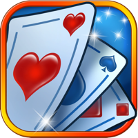 Magic Tri Peaks Solitaire Live free Coins hack