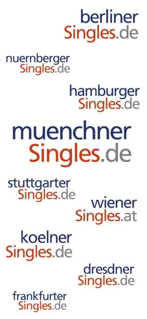 münchner singles mobil