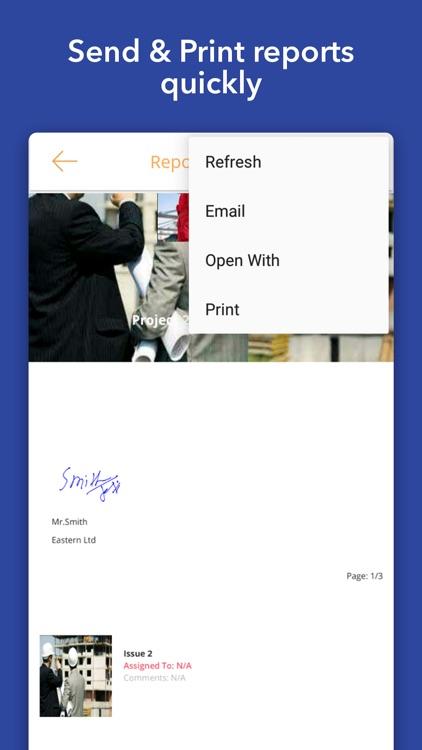 Snag ‼ screenshot-4