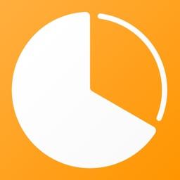 Timerange: date calculator