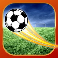 Codes for EURO FREEKICK TOURNAMENT 3D Hack