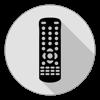 Remote Control for Harmony Hub - Islandbit Inc.