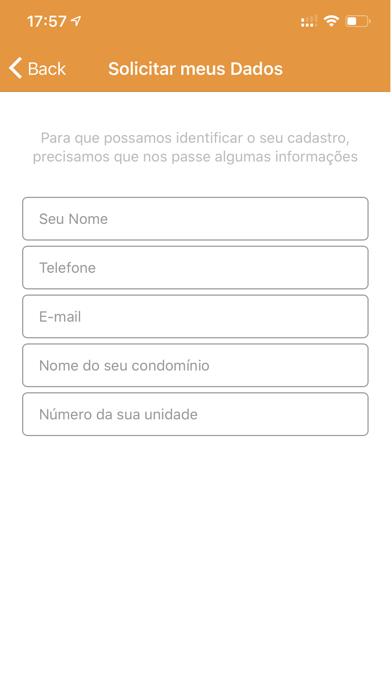 DeltaOmega Screenshot