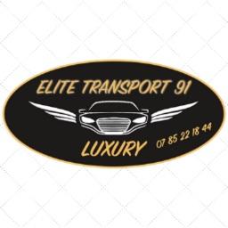 Elite VTC