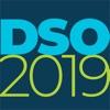 点击获取Dykema DSO 2019