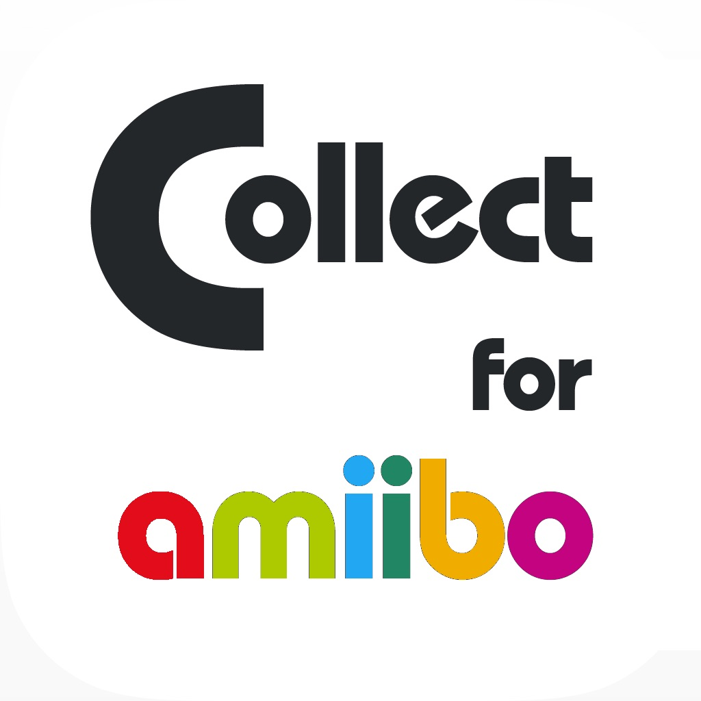 Collect for amiibo hack