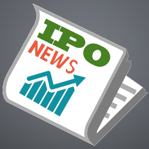 IPO Guide News Alerts India