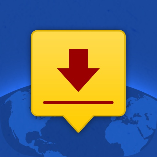 DocuSign - Upload & Sign Docs download