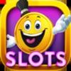 Cashman Casino - Slot Machines