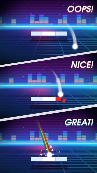 Bounce It. screenshot 2