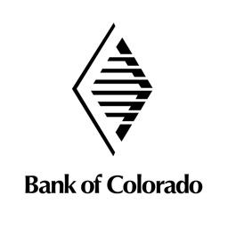 Bank of Colorado Business