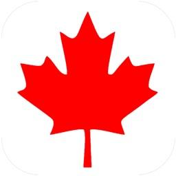 Canada Click