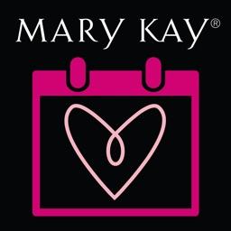 Mary Kay Events - USA
