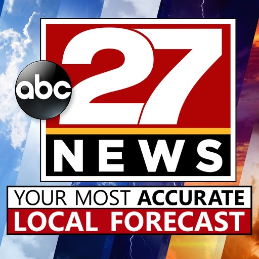 abc27 Weather