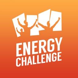 ENERGY CHALLENGE APP