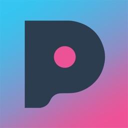 Popscord Immersive Sheet Music