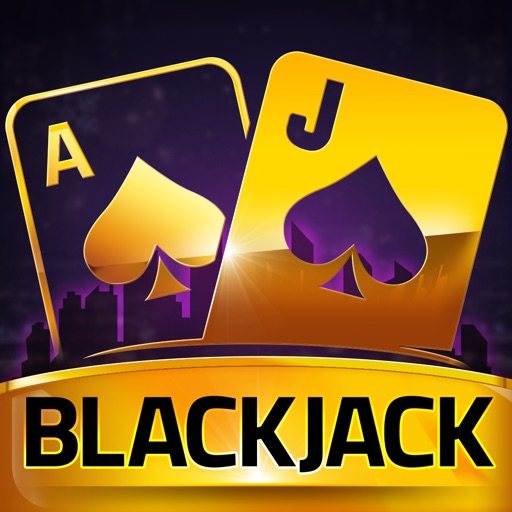 House of Blackjack 21