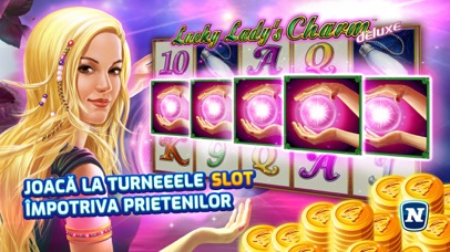 drake casino no deposit bonus