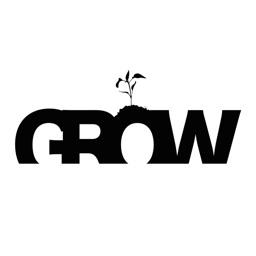 Grow, Hackney