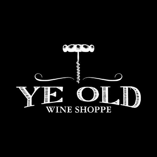 Ye Old Wine Shoppe