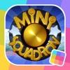 MiniSquadron - GameClub - iPhoneアプリ