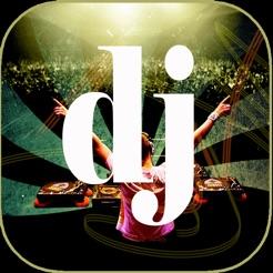 Dj nonstop - Dj remix,dj music on the App Store