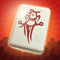 Codes for Four Sparrows Mahjong Hack