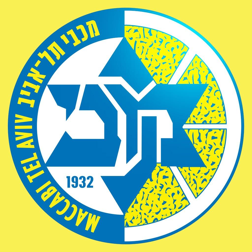 מכבי תל אביב Maccabi