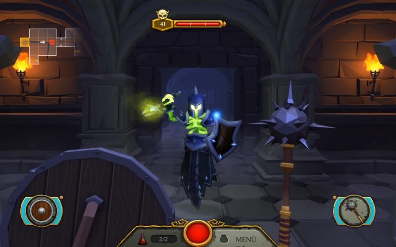 Towers of Everland screenshot 6