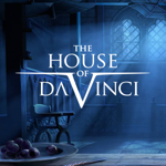 The House of Da Vinci Hack Online Generator