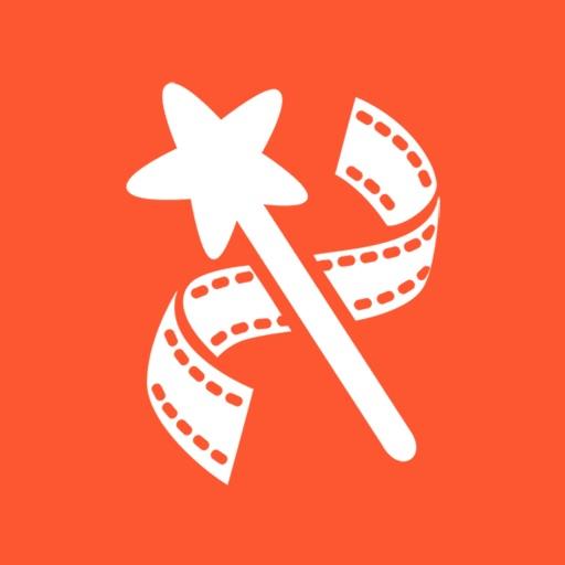 VideoShow  - 多機能ビデオ編集ソフトウェア