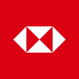HSBC Singapore QuickFX