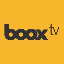 booxTV