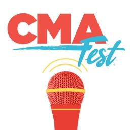 CMA Fest 2019