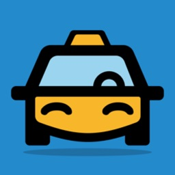 MyTaxi - Grab a ride on demand