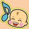 SmiRing〜赤ちゃん泣き止み音アプリ〜
