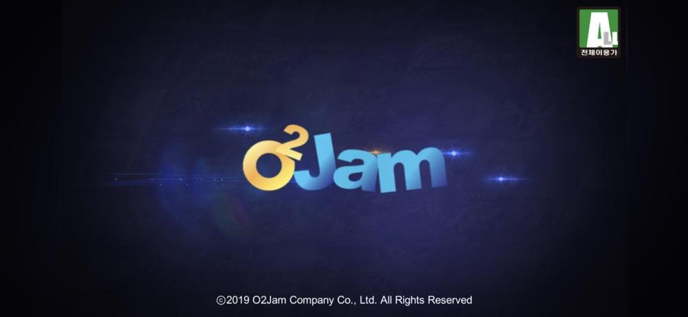 O2Jam - Music & Game hack tool
