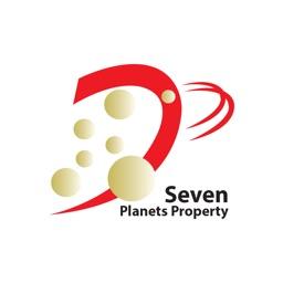 Seven Planets Property