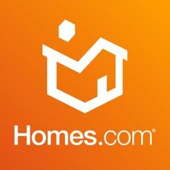 Casas en Venta, Alquiler en App Store
