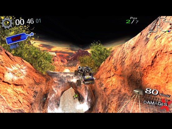 SSV XTrem screenshot 10