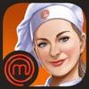 マスターシェフ 天才料理人バトル!:夢の料理 - iPhoneアプリ