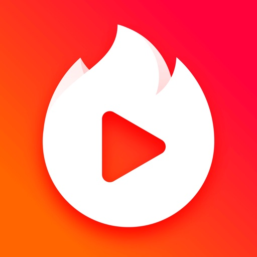 Vigo Video - Funny Short Video iOS App