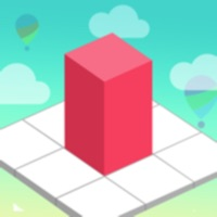 Codes for Bloxorz: Roll the Block Hack