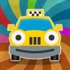 BabyUp: Cars