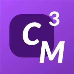 CM + GS