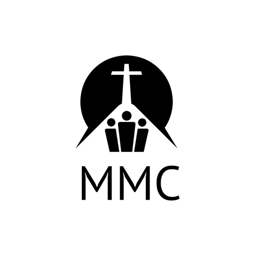 Mindemoya Missionary Church