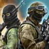 Forward Assault : 特种部队 射手